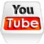 Unsere Videos bei YouTube